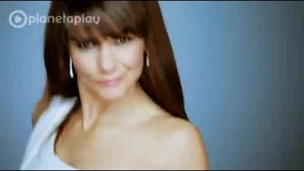 Кали - Спрях ли ти тока (официално видео)