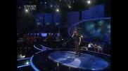 Music Idol Germany 2008 Fady Maalouf - Home