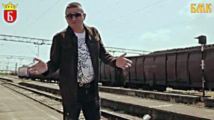 Baja Mali Knindza - Ulje maslinovo - Official Video 2019