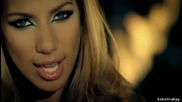 2o13 • Leona Lewis - I Miss You Missing Me ( Fanmade)+ Превод