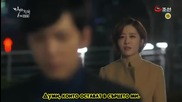 [bg Subs]lee Hong Ki - Something I Didn't Get To Tell You