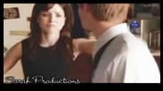 Brooke & Lucas: I Want You To Need Me