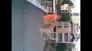 Видео005.3gp