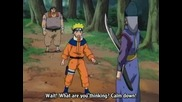 Naruto Season 9 Ep. 211
