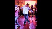 Step Up - The Actors.wmv