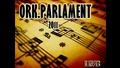 ..ork.parlament 2011 - Live..