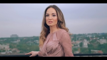 !!! Jelena Tomasevic - Ime moje - + Превод ( Официално Видео 2015)