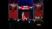 Райна От Един Инат Концерт Добра Среща Приятели 2007