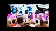 Ibiza - 2010 houseelectro summer hits