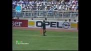 Fifa Wc 1986 Final Frg vs Argentina 4