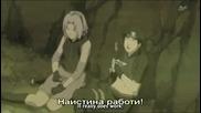 Naruto Shippuuden - Епизод 60 - Bg Sub