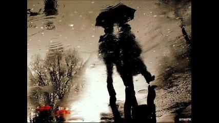 Янис Плутархос - Не искам повече (бг превод)