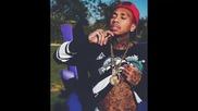 *2015* Tyga ft. Rick Ross & 2 Chainz - Baller Alert