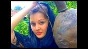 Чечения - фолклор