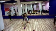 Free Dance за деца, Пловдив