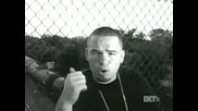 Paul Wall - they dont know