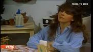 Дивата Роза - Мексикански Сериен филм, Епизод 46
