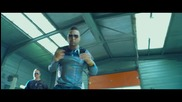 Mish & Movetown feat Big Daddi - How We Do (official Video) Teta