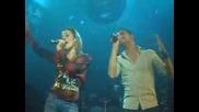 Tony Santos&Cristie - One Sweet Day
