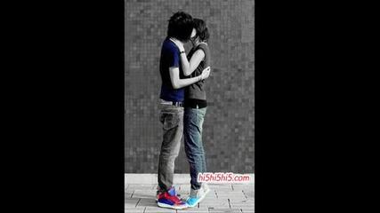 Sweetyy Kisss