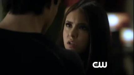 The Vampire Diaries S02 E10 - promo
