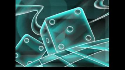Kosheen - Catch Remix 2009 ( Dj Kfir w )
