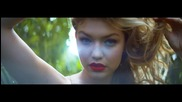 Calvin Harris & Disciples - How Deep Is Your Love ( Official Video) превод & текст
