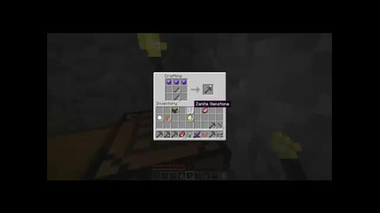 Minecraft Aether Survival Ep.7-bla Bla Bla