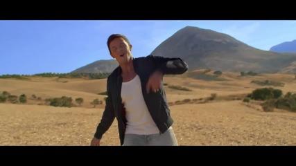 Amine - Tu Verras ( Официално Видео ) (превод)