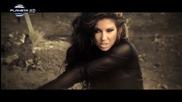 Андреа - Лоша ( Официално Видео )