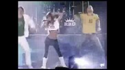 Rbd - Asi Soy Yo / Live In Rio