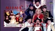 Lepa Brena - Ali Baba ( Audio 2000, HD )