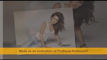 ashli - show0