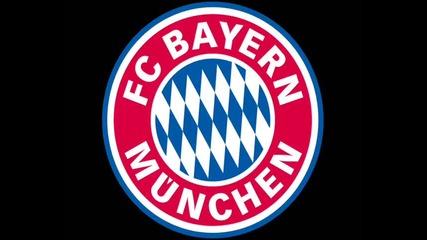 Кой е най - добрия футболен отбор в света