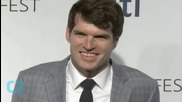 'Veep' Actor Timothy Simons Joins Melissa McCarthy's 'Michelle Darnell'