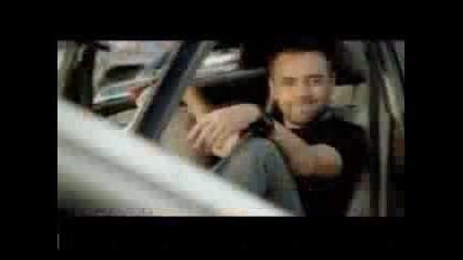 Murat Dalkilic - Kasaba [2008] Official Video