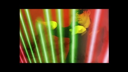 Deep Zone & Balthazar - DJ Take Me Away (ВИСОКО КАЧЕСТВО)