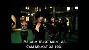 Ss501 - U R Man Mv - Bg Subs