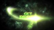 Ben 10: Galactic Racing - trailer