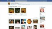 The Annoying Orange: Picture Contest