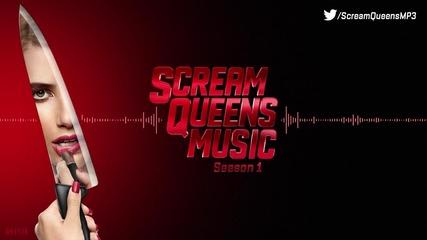 Clooney - Wham Bam - Scream Queens 'bubblegum' Teasers Music [hd]