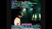 johan+wedel+ - +shu+ (original+mix)