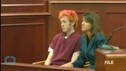Jury Seated in Colorado Theater Shooting Trial for James Holmes
