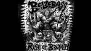 Belzebass - Rise of Brutality