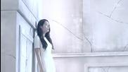 Check out #smtheballad Vol.2 #breath(jpn ver.) Music Video!