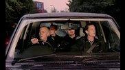East 17 - Thunder (1994)