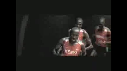 nike just do it tv commercial