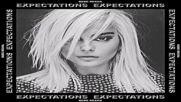 Bebe Rexha - Self Control [ Official Audio ]