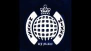 Grafa - Nikoi (maxxx in da House Mix)