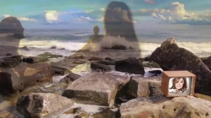 Neda Ukraden - Favorit Official Video 2017